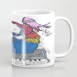 Communism Coffee Mug