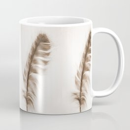 Soft Coffee Mug