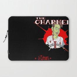 The Charmer Laptop Sleeve
