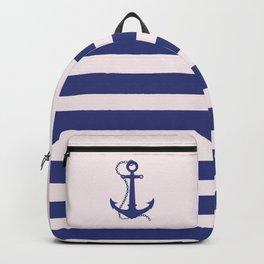 Nautical AFE_2020_1 Backpack