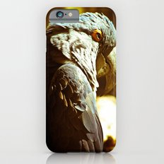 Wise  Slim Case iPhone 6s