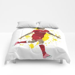 Philippe Coutinho - Liverpool Comforters
