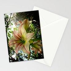burstingblooms Stationery Cards