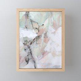 1 2 0 Framed Mini Art Print