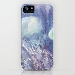 Jelly-ish iPhone Case