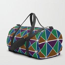 Deco geo 20 Duffle Bag