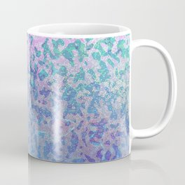 Glitter Star Dust G282 Coffee Mug