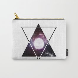 The Moon's Soul Carry-All Pouch