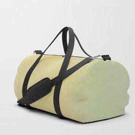 Pastel Pastoral Duffle Bag