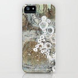 doubt it iPhone Case