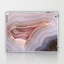 Mexican Laguna Agate Laptop & iPad Skin