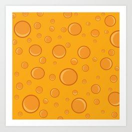 magnet art prints society6