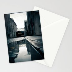 St James Gate Guinness Factory Dublin Stationery Cards