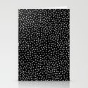 Dots by priscilaperess