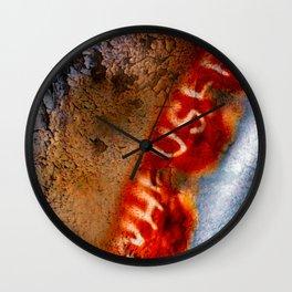 USER Wall Clock
