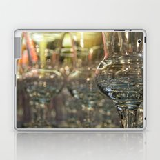 Wine glasses for sale. Laptop & iPad Skin
