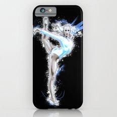 Nastia Liukin iPhone 6s Slim Case