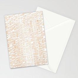 Panacea 1 Stationery Cards