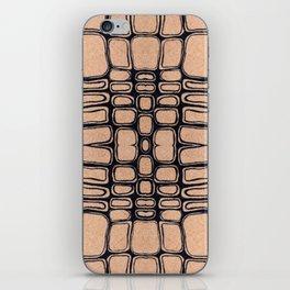 Inside the Tree iPhone Skin
