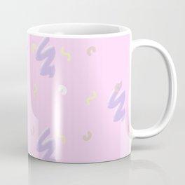 Nineteen-Eighty-One Coffee Mug