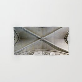 Christchurch Ceiling Hand & Bath Towel