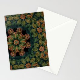 A Vintage Look Stationery Cards