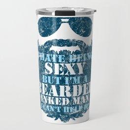 50f04c7f277f6de4 medium weathered Travel Mug