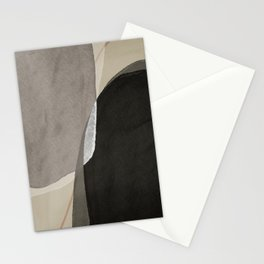 Graphic 230 Stationery Cards