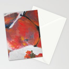 cuban Stationery Cards