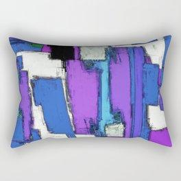 Anvil 2 Rectangular Pillow