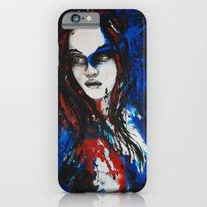 3320 iPhone 6s Slim Case