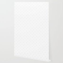 Dragonfly Pattern Wallpaper
