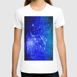 Smooth ice T-shirt
