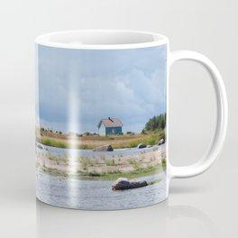 Nordic Idyll Coffee Mug