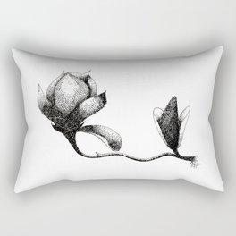 Printemps 2017: Thabor Rectangular Pillow