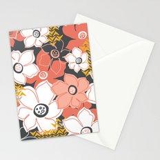 Petals & Pods - Sorbet Stationery Cards