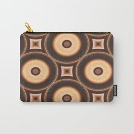 Brownies Carry-All Pouch
