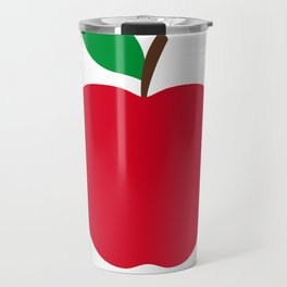 Pure Apple Desperate Eva Travel Mug
