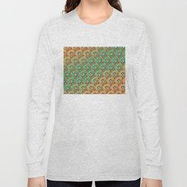 Spay Can Pop Alt2 Long Sleeve T-shirt
