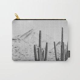 DESERT XIV / Arizona Carry-All Pouch