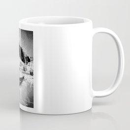 duft_punk_2 Coffee Mug