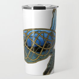 Aumakua Travel Mug