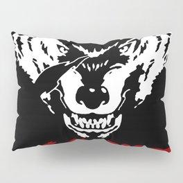 Megalo Box - Junk Dog Pillow Sham