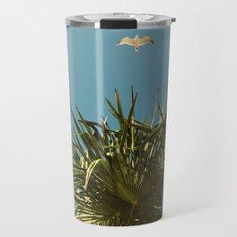 Palms X Cph Travel Mug
