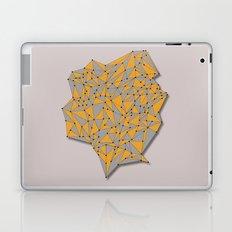 III SIDES Laptop & iPad Skin