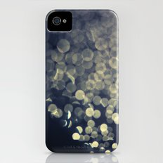 I Like The Way You Say My Name iPhone (4, 4s) Slim Case