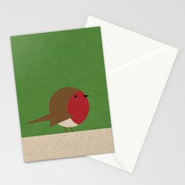 Cold Feet Stationery Cards