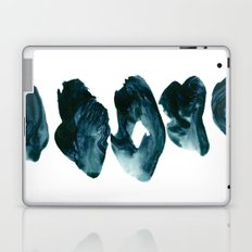 irregular 2 Laptop & iPad Skin
