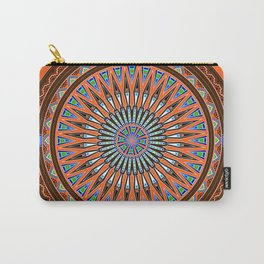 Lets Celebrate Carry-All Pouch