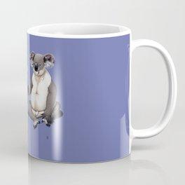 What a Drag! (Colour) Coffee Mug
